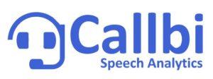 callbi illation partner