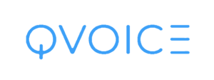qvoice illation partner