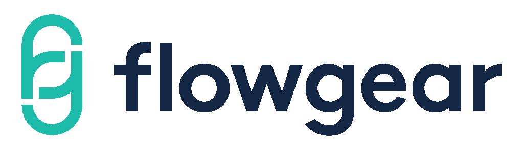 flowgear illation partner