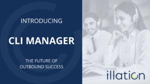 CLI Manager/CLI Randomiser