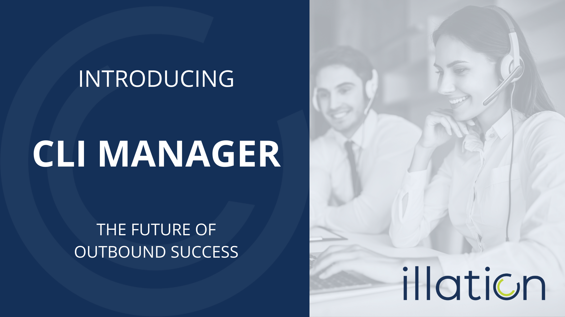 Introducing CLI Manager: The Future of Outbound Success