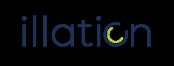 illation_colourG